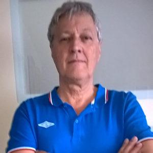 Peter Duppen prothesetechnicus