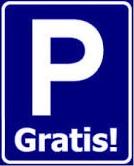 Parkeren Gratis Tandartspraktijk Hoefstraat Contacgegevens en Openingstijden