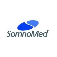 Logo Somnomed2