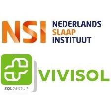 Logo Vivisol + NSI2