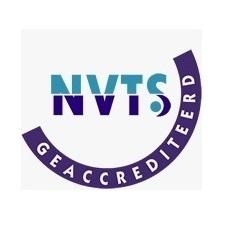 NVTS logo2