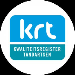 Tandartspraktijk Hoefstraat | Tilburg | KRT